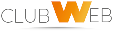 Club Web Omnium Finance Logo